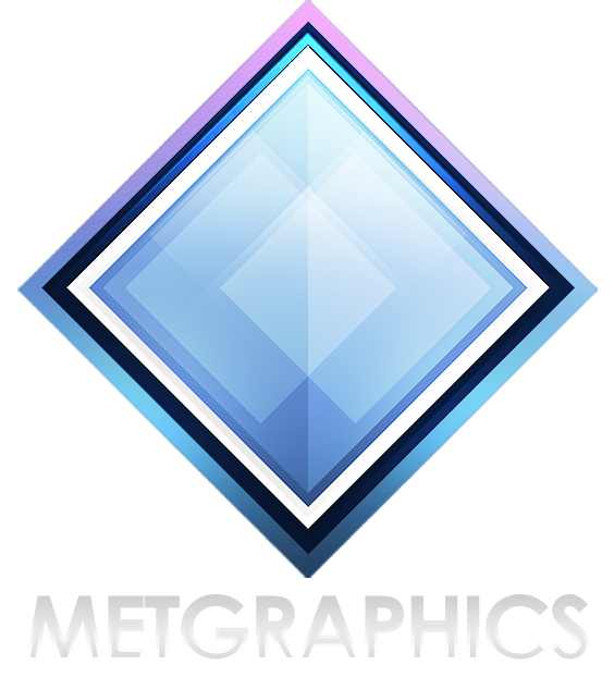 MetGraphics | Weather Graphics, Photoshop Templates, & More
